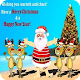 Merry Christmas & Happy New year APK