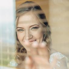 Wedding photographer Mikho Neyman (MihoNeiman). Photo of 22.01.2019