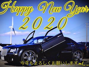300  のカスタム事例画像 jukiya26さんの2020年01月03日20:13の投稿