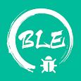 BLE Utility apk
