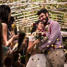 Fotógrafo de casamento Tiago Carvalho (TiagoCarvalho). Foto de 27.03.2018