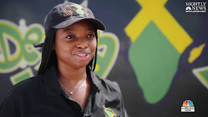 Black Americans Explore Roots In Ghana thumbnail
