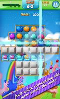 Screenshot of Amazing Candy