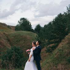 Wedding photographer Yana Kazankova (ykazankova). Photo of 13.03.2017