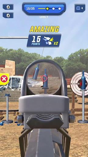 Guns Master 1.8.9 screenshots 8
