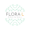 Flora L - Pattern by Nature