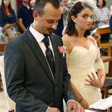 Wedding photographer Francesca Gaudenzi (FrancescaGauden). Photo of 31.08.2017