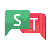 StokTalk - Stock Talk, Stocks, NSE