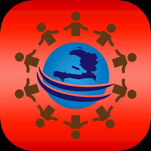 Lakou Ayisyen 遊戲 App LOGO-硬是要APP