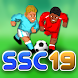 Super Soccer Champs 2019 - Androidアプリ
