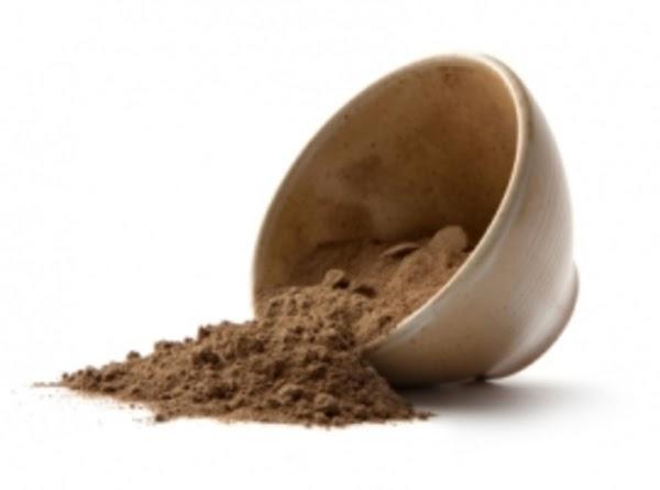 Cocoa Power Recipes