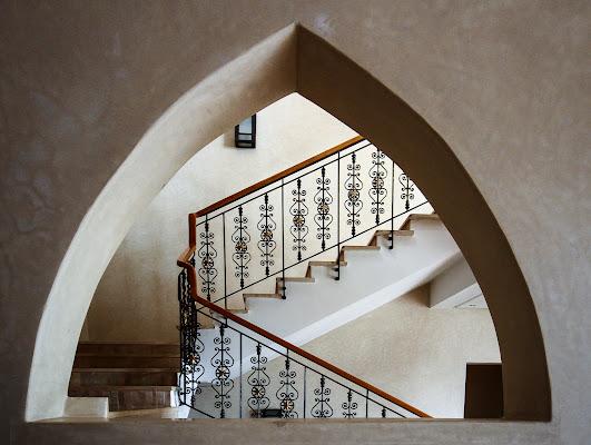 Le scale di daniele1357