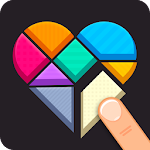 Tangrams & Blocks 1.0.2.1 Apk