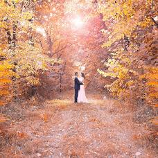 Wedding photographer Miron Ionut (imaginidepovest). Photo of 18.03.2016