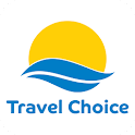 Travel Choice icon