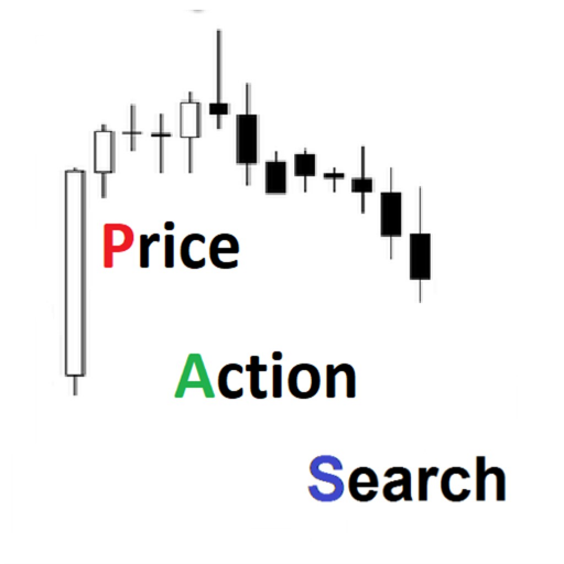 Price Action Search - Forex Android APK Download Free By BPS Softserved