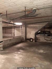 Parking 19 m2