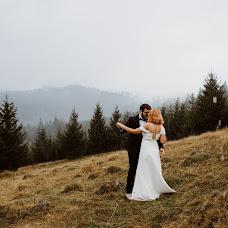 Fotograful de nuntă Laura David (LauraDavid). Fotografia din 04.10.2017