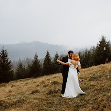Wedding photographer Laura David (LauraDavid). Photo of 04.10.2017