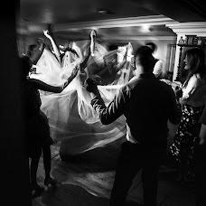 Свадебный фотограф Нина Петько (NinaPetko). Фотография от 27.06.2016