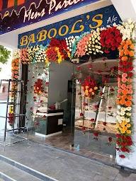 Babools Men's Parlour photo 2
