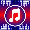 Malaysian Tamil Song Ringtones icon