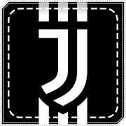 Only juventus wallpapers icon