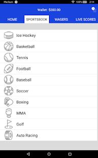betting line mlb google sports basketball