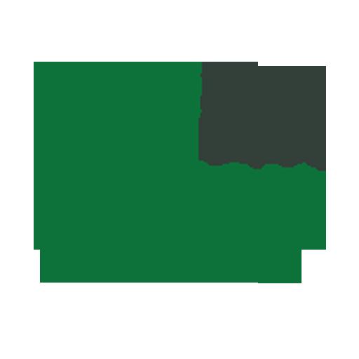 AKUH Surgical Meeting 2018