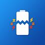Премиум Battery Saver временно бесплатно