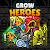 Grow Heroes - Idle RPG file APK Free for PC, smart TV Download