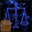 horoscope zodiac 12 sign lwp icon