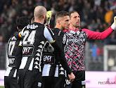 Genk, Standard, la Gantoise: notre top 3 des matchs de la saison de Charleroi