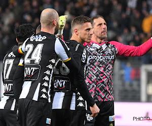 🎥 Notre top 3 des matchs de la saison de Charleroi
