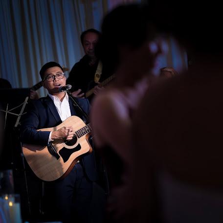 शादी के फ़ोटोग्राफ़र Tim Ng (timfoto). 04.12.2017 का फोटो