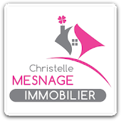 CHRISTELLE MESNAGE IMMOBILIER