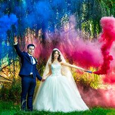 Wedding photographer Oleg Kuznecov (id265294499). Photo of 20.10.2015