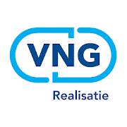 VNG Realisatie Events