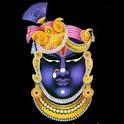 Shreenathji Darshan Wallpaper icon
