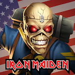 Iron Maiden: Legacy of the Beast 32632