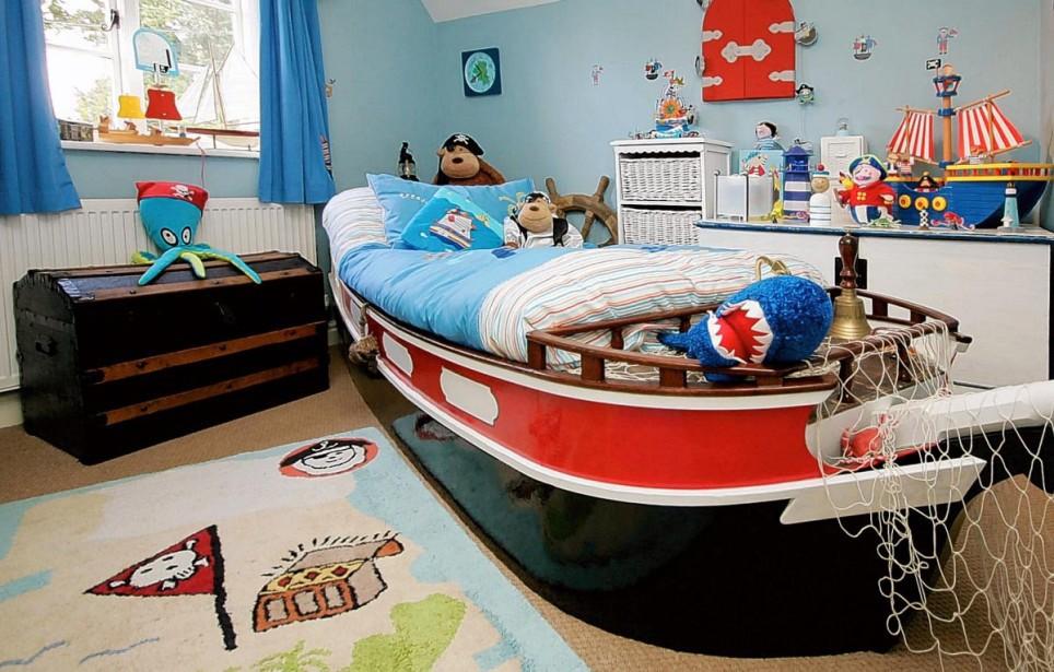 Kết quả hình ảnh cho đai dương cho phòng ngủ của bé
