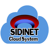 Sidinet Cloud