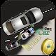 cherg car speed (game)