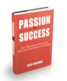 Passion-to-success-Ebook