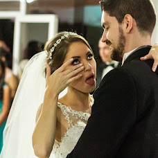 Fotografer pernikahan Manuel Rodriguez urosa (manuelurosa). Foto tanggal 24.05.2019