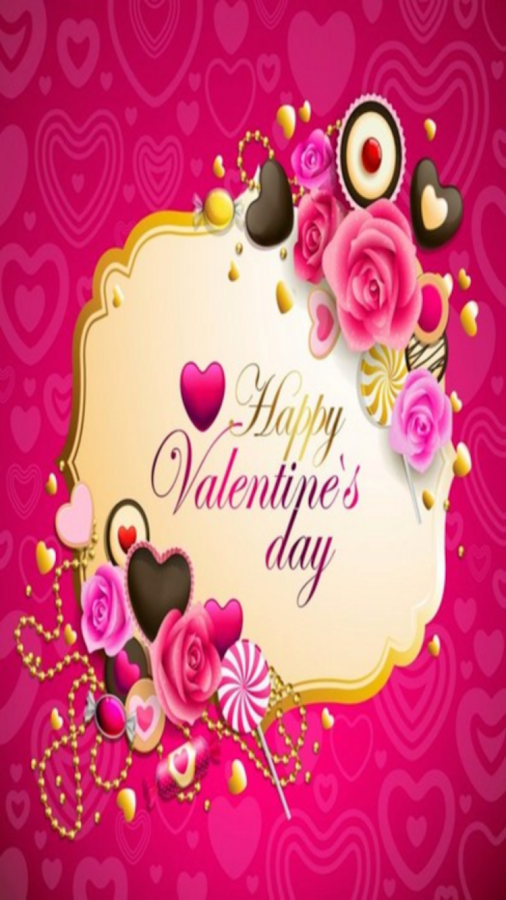 valentine's day wallpapers - android apps on google play, Ideas