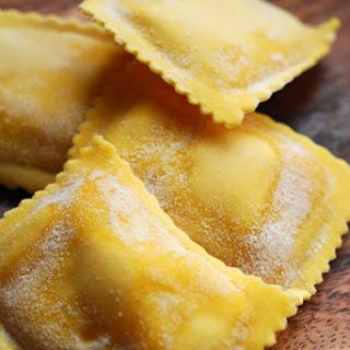 Presto Pasta Night #36