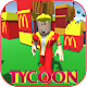 Burger Taycoon King Mod icon