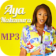Aya Nakamura MP3 for PC-Windows 7,8,10 and Mac