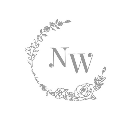 Wedding Nina & Willem